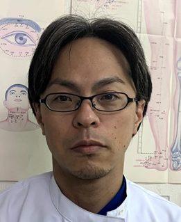 コタニ先生